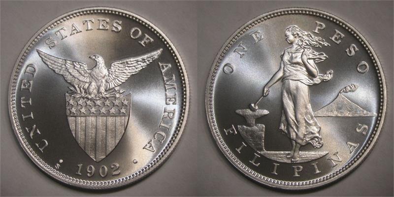 peso_1902s_pl.jpg