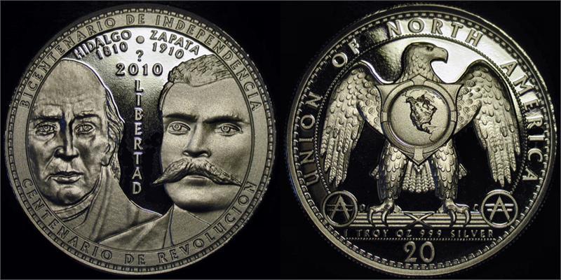 amero dollar 2010,amero currency,amero dollar 2011,north american union 2010,amero dollar 2008,amero dollar 2009,